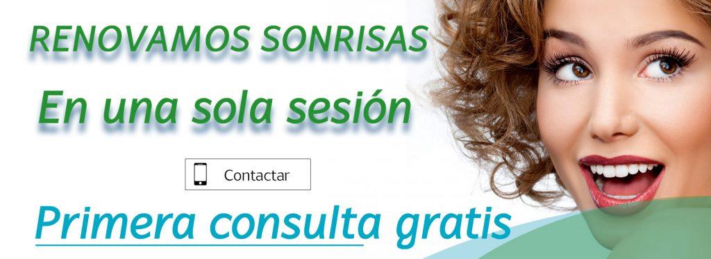 clinicas dentales coruña blanqueamientos