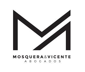 Mosquera & Vicente Abogados