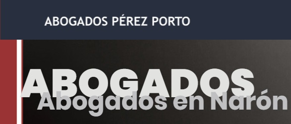 abogados matrimonialistas en León