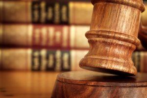 elegir abogados en león